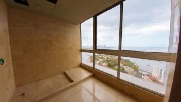 Torre Panorama Coco del Mar, Panamá