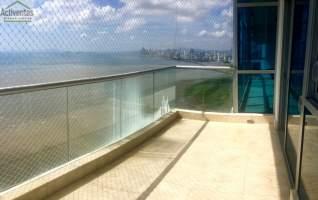 Ten Tower Costa del Este, Panamá