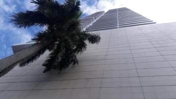 Destiny  Avenida Balboa, Panamá