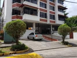 Villas El Carmen Bella Vista, Panamá