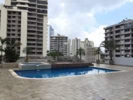 Mar Abierto Avenida Balboa, Panamá