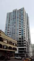 Quartier San Francisco, Panamá