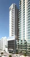 Milano Tower San Francisco, Panamá
