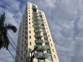 Vita Bella El Cangrejo, Panamá