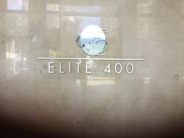 Elite 400 Dos Mares Betania, Panamá