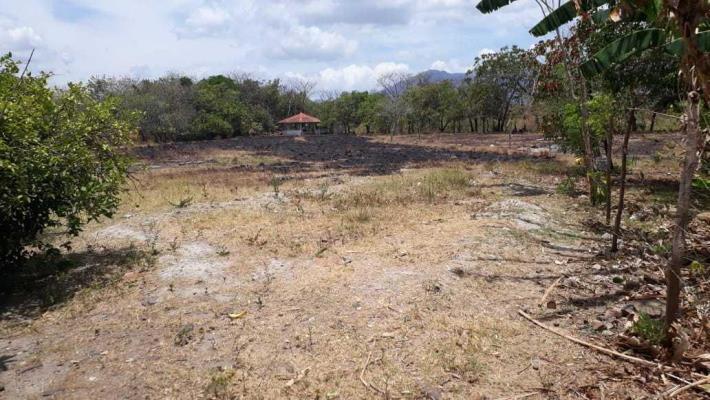 Punta Chame Chame