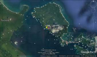 Bocas del Toro Bocas del Toro