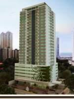 Lemon Tower Bella Vista, Panamá