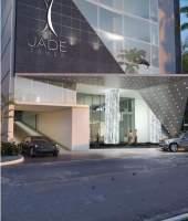 Jade Tower San Francisco, Panamá