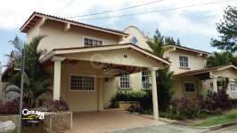Villas del PinarBarriada