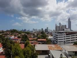 Condominio Las Cascadas Betania, Panamá