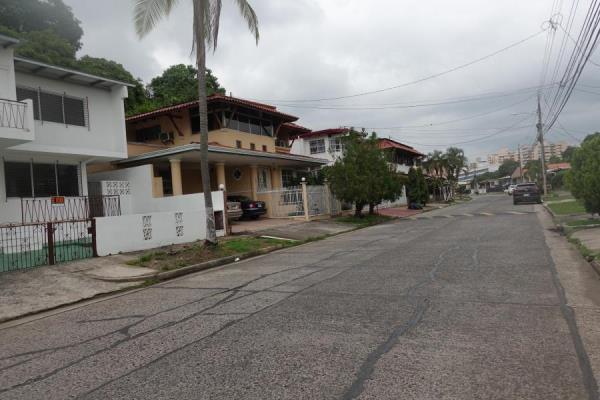 Bethania Panamá