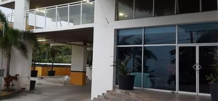 San Carlos San Carlos