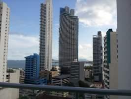 Belle View Tower Bella Vista, Panamá