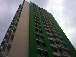 GREEN PARK Betania, Panamá