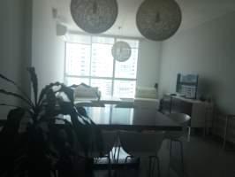 Quartier 74 San Francisco, Panamá