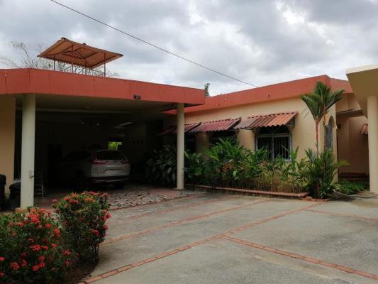 Veracruz Arraijan