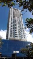 Venezia Tower Bella Vista, Panamá