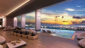 Maui Costa del Este, Panamá