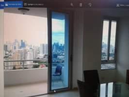 Macedonia Towers Betania, Panamá