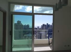Venezia Tower Betania, Panama