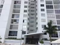 Alta Terra Edificio
