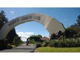 Boquete Country Club Alto Boquete, Boquete