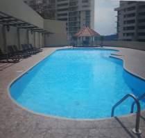 Belview Towers Betania, Panamá