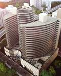 @*Model.facility.Name - Gogetit*@