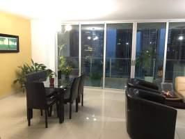 Sevilla Costa del Este, Panamá