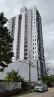 El Carmen Bella Vista, Panamá