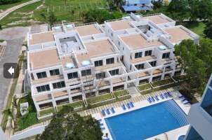 Terrazas Townhouses-Playa Blanca Rio Hato, Antón
