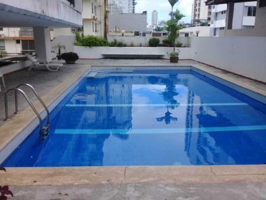 Cancun Bella Vista, Panamá