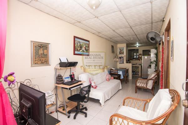 Villa del Sol Punta Pacifica, Panamá