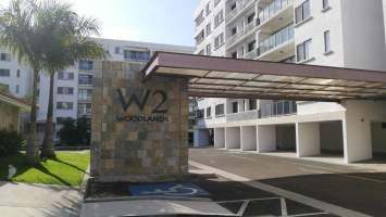 Woodlands - Apartamentos Panamá Pacífico, Arraiján