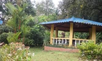 24 de diciembre Panamá