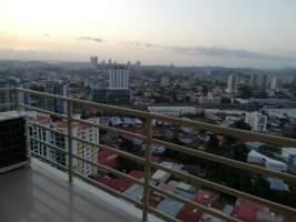 Sky Level Pueblo Nuevo, Panama
