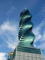Obarrio Panama