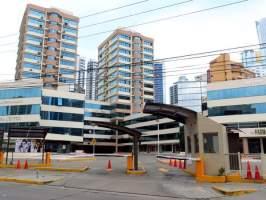 Royal Center Bella Vista, Panamá