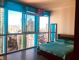 Colores de Bella Vista  Bella Vista, Panamá