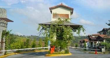 Las Cumbres Panamá