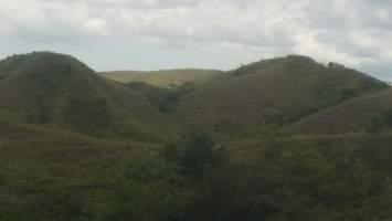 El Valle Antón