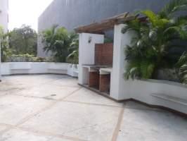 44 & PARK Bella Vista, Panamá