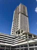 Greenwood Towers Amelia Denis De Icaza, San Miguelito