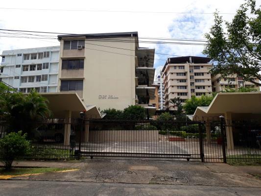 PH HELEN EL CARMEN BELLAVISTA Edificio