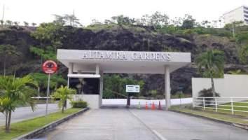 Altamira Gardens Santa Clara, Arraijan
