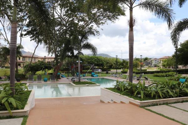 Veracruz Arraiján