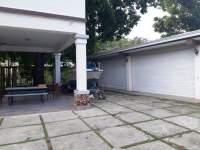 Casa Llanos de CurunduComunidad cerrada