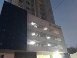 Urbis Tower Betania, Panamá