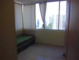 Vivendi Tower | Betania | Apartments for sale - Gogetit